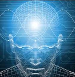Brainwave Biofeedback