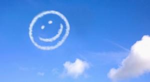 o-HAPPINESS-570