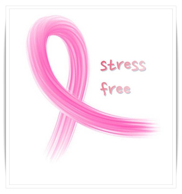 BreastCancerAwareness ACD2